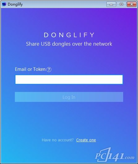 Donglify